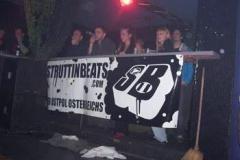 beats_deluxe_2_10_20070216_1420237435