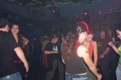 beats_deluxe_2_40_20070216_1248709838