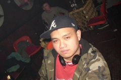 very_familiar_hiphop_jam_11_20070926_1258636951