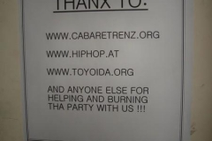 very_familiar_hiphop_jam_12_20070926_1902961600
