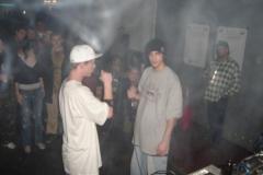 very_familiar_hiphop_jam_21_20070926_1420346288