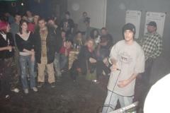 very_familiar_hiphop_jam_7_20070926_1759083817