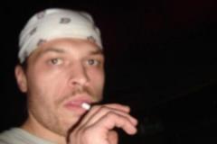 very_familiar_hiphop_jam_7_20070926_2060079537
