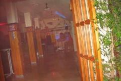 conventus_1_20070926_1053256603