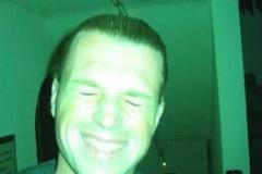 conventus_5_20070926_1412866011
