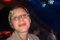 cyberry_wiesen_1_20070216_1115948381