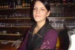 cyberry_wiesen_54_20070216_1823197768