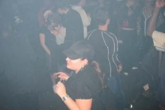 ppc_hiphop_xxl_137_20070223_1891978283