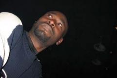 ppc_hiphop_xxl_146_20070223_2076526125
