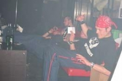 ppc_hiphop_xxl_24_20070223_1526531108