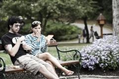 18.07.10_picknick_08
