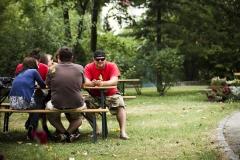 18.07.10_picknick_10