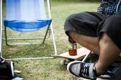 18.07.10_picknick_21