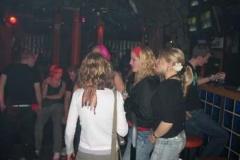 beats_deluxe_1_23_20070216_1720555209