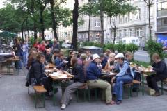 200506_wienerfestwochen_2