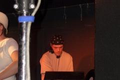 200506_wienerfestwochen_25