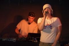 200506_wienerfestwochen_33