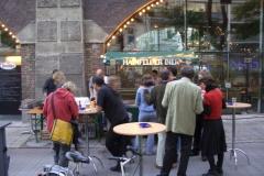 200506_wienerfestwochen_6