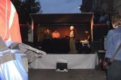 200506_wienerfestwochen_8