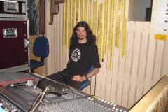 2006_tirol_18