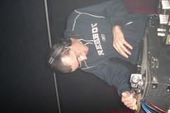 2006_tirol_39