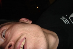 2006_tirol_41