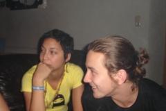 2006_tirol_42