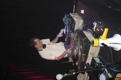 2006_tirol_47