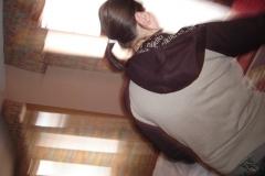 2006_tirol_51
