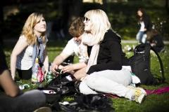 picknick_04