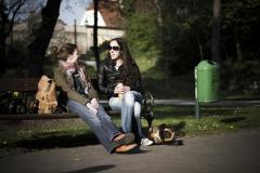 picknick_10