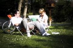 picknick_24