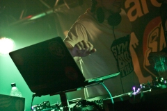 Break_Up_Club_8_-_Killer_Kung_Funk-2560