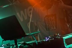 Break_Up_Club_8_-_Killer_Kung_Funk-2561