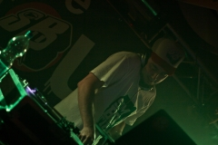 Break_Up_Club_8_-_Killer_Kung_Funk-2564