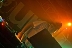 Break_Up_Club_8_-_Killer_Kung_Funk-2565