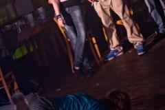 Break_Up_Club_8_-_Killer_Kung_Funk-2584