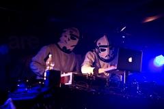 Break_Up_Club_8_-_Killer_Kung_Funk-2611