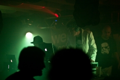 Break_Up_Club_8_-_Killer_Kung_Funk-2616