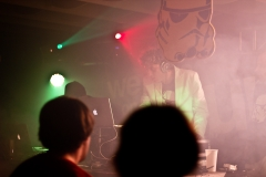 Break_Up_Club_8_-_Killer_Kung_Funk-2617