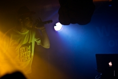 Break_Up_Club_8_-_Killer_Kung_Funk-2621