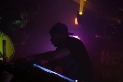 Break_Up_Club_8_-_Killer_Kung_Funk-2625