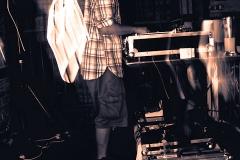 Beat_Garage_Mamas__040620112671