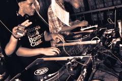 Beat_Garage_Mamas__040620112674