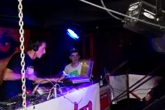 Bamboo_Video_Premiere__Sternberg_7.10.2011_MG_4260