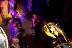 Bamboo_Video_Premiere__Sternberg_7.10.2011_MG_4261