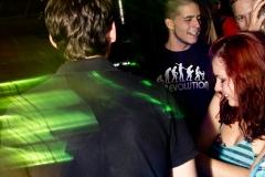 Bamboo_Video_Premiere__Sternberg_7.10.2011_MG_4284