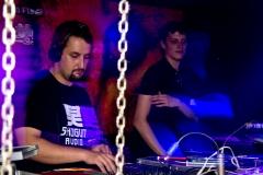Bamboo_Video_Premiere__Sternberg_7.10.2011_MG_4337