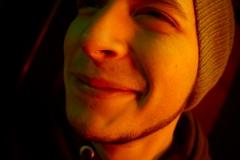 buc9-20111217-029-33