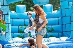 Picknick_im_Park_17_06_2012_MG_6014